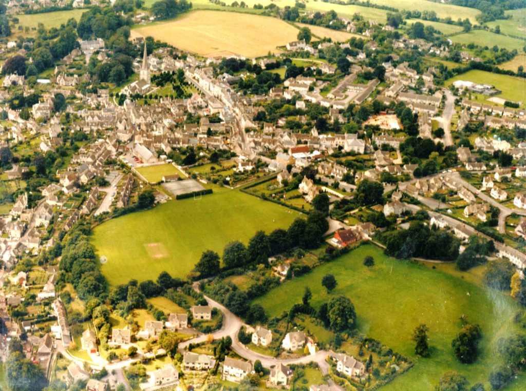 Painswick RFC (02-01)
