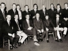 Painswick RFC (01-02) 1972 Committee Centenary Dinner
