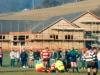 Painswick RFC (02-07)