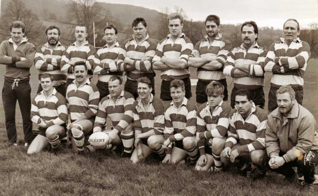 Painswick RFC - Details unknown 02