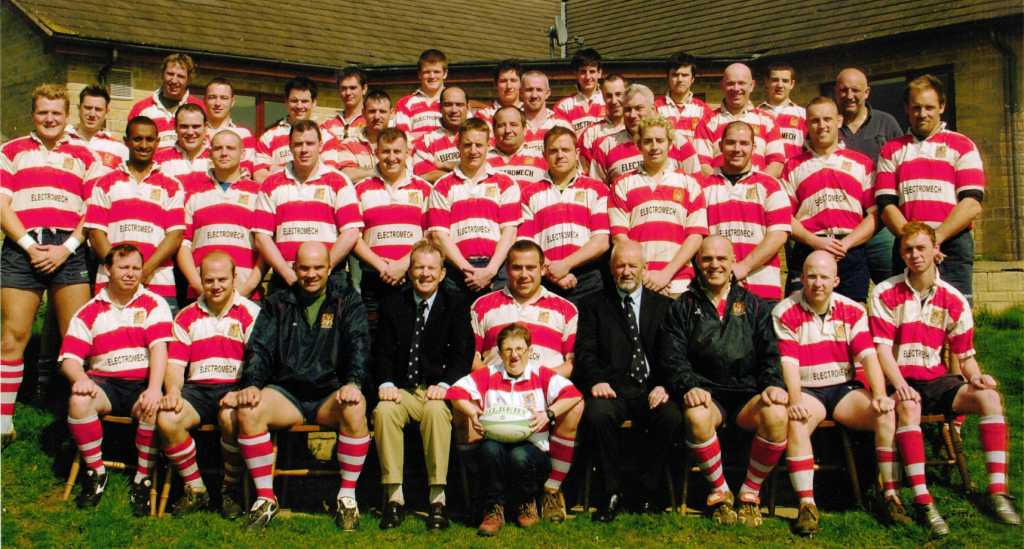 Painswick RFC - Details unknown 03