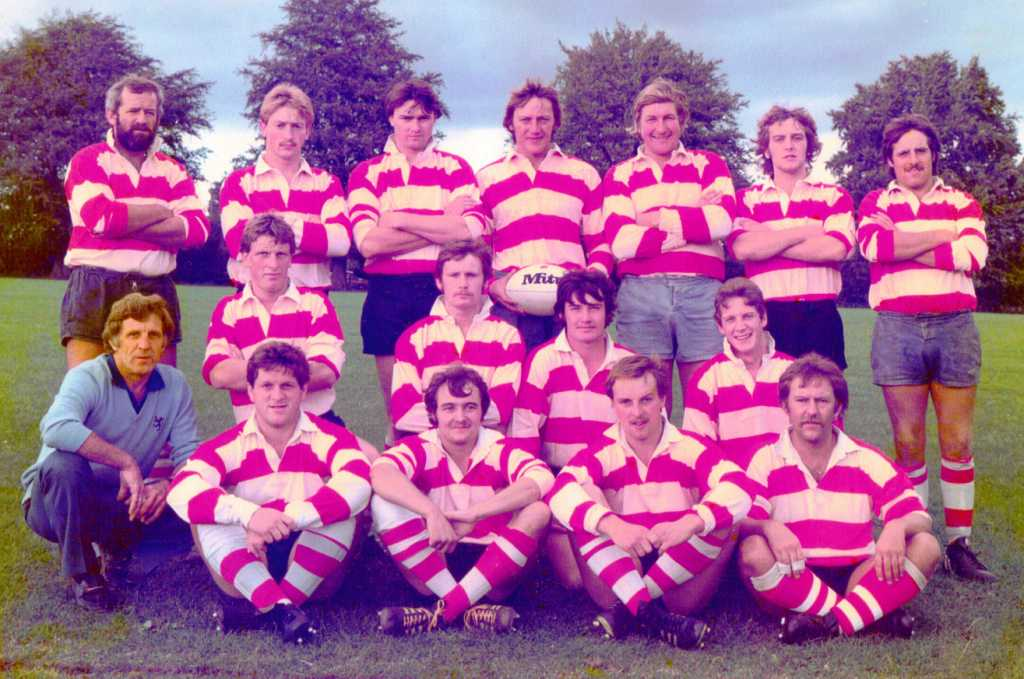 Painswick RFC - Details unknown 04