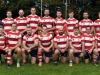 Painswick RFC - 2016-2017 1st XV