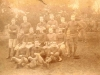 Painswick RFC - 1898 1st XV - The Bow Wows