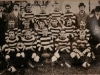 Painswick RFC - 1901 1st XV
