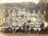 Painswick RFC - 1930-1931 1st XV