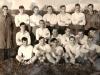 Painswick RFC - 1950 1st XV