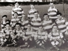 Painswick RFC - 1958-1959