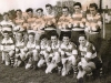 Painswick RFC - 1960-1961