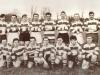 Painswick RFC - 1965-1966