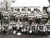 Painswick RFC - 1976-1977