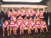 Painswick RFC - 1994-1995 U16s