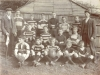 Painswick RFC - Details unknown 01