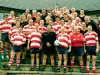 Painswick RFC - Details unknown 05
