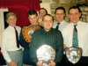 Painswick RFC - Prize Giving - Details unknown
