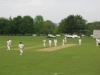 Broadham Fields (04-01) - The view from the patio of the Club House