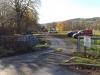 Broadham Fields (01-02) - Entrance & Driveway