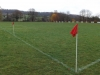 Broadham Fields (05-04) - The No. 1 Pitch