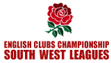 http://www.swrugby.co.uk