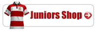 Juniors & Minis Shop