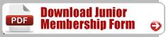 junior-membership