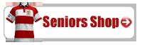 Seniors Shop