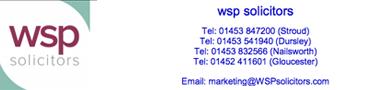 wp-solicitors